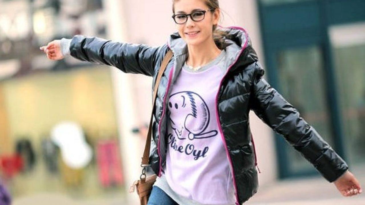 Советы, которые следует учитывать при покупке курток для женщин