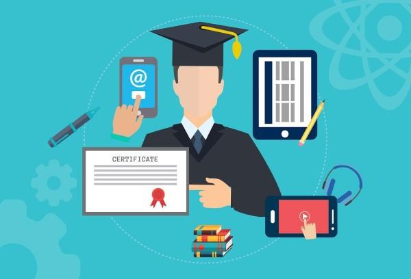 Как часто бухгалтерам нужно повышать квалификацию?